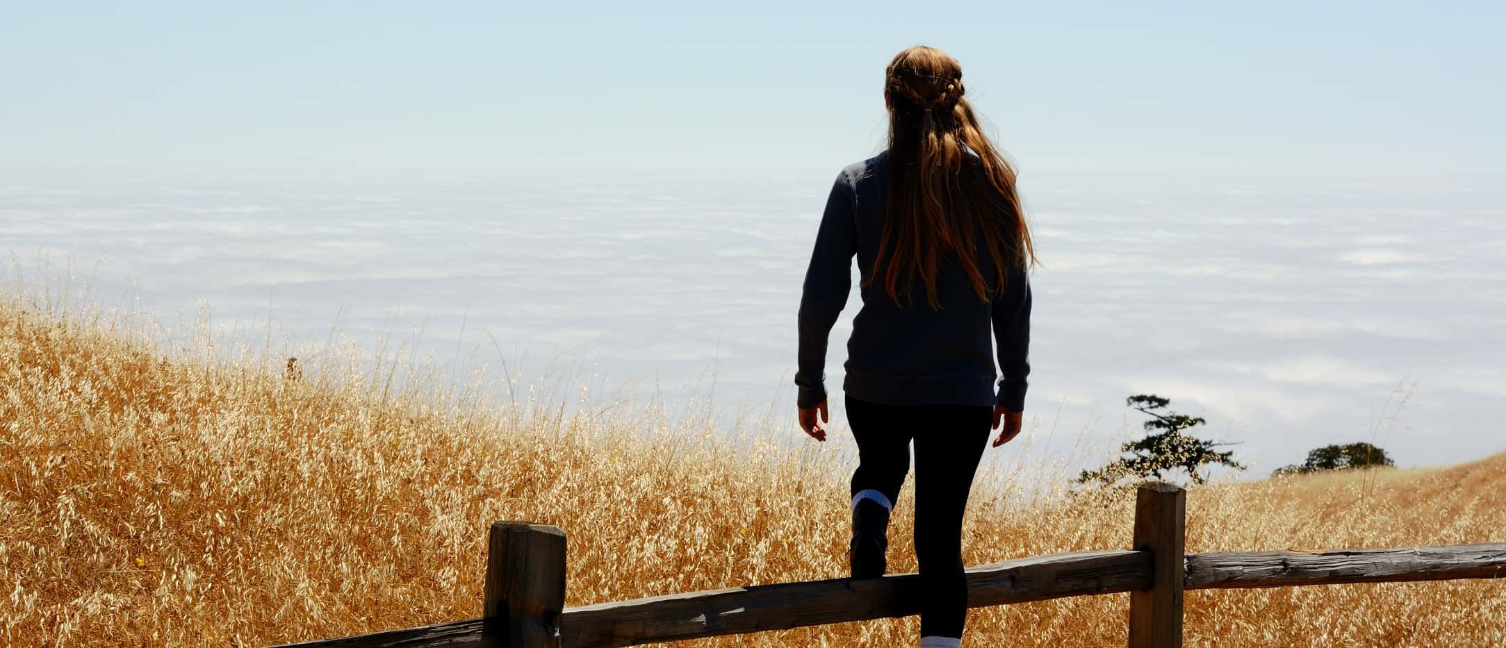 Are Obstacles a Sign that You're on the Wrong Path?