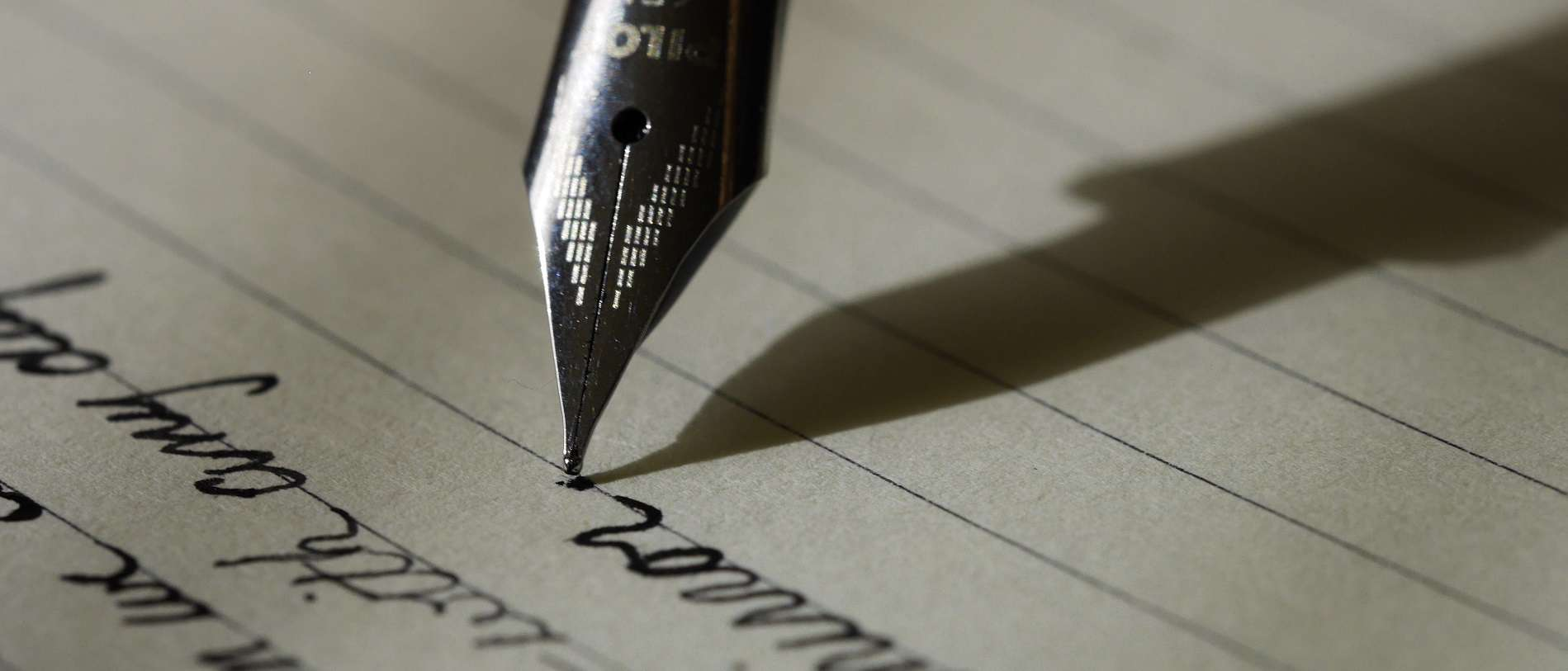 How to Journal, Free-Writing